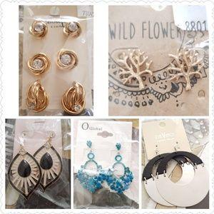 🔥 The Perfect Jewelry Bundle 🔥